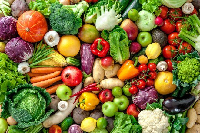 Nutrienten