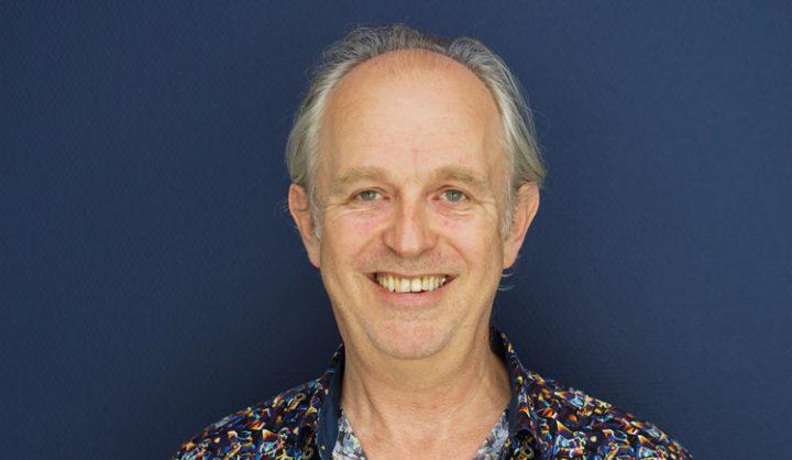 Erik Schut