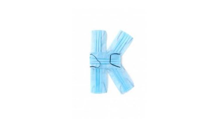 Vitamine K2