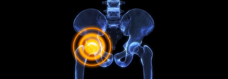 Orthomoleculaire toepassing in de fystiotherapie