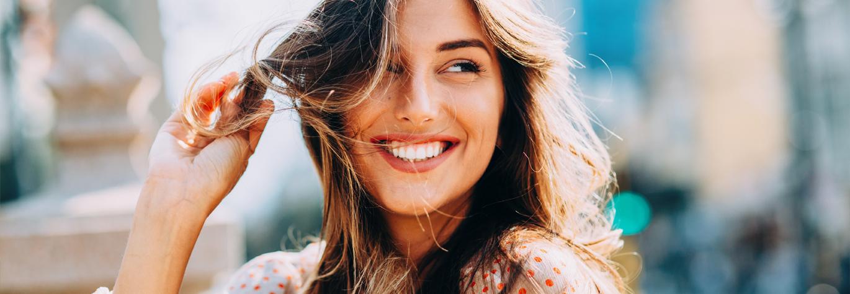 Behandelprotocollen Huid, Haar en Nagels