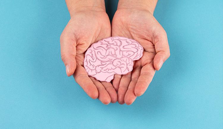 Magnesium tegen stress depressie intro